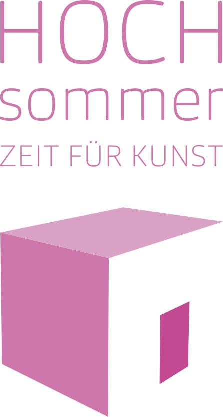 hochsommer_logo